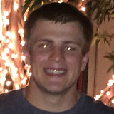 Zach from Gwynn Oak | Man | 24 years old | Virgo