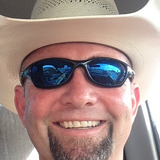Robertr from Azle | Man | 51 years old | Cancer