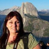 Renee from Lake Butler   Woman   55 years old   Scorpio