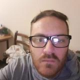 Joshls from Adelaide   Man   44 years old   Scorpio