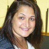 Julietta from Stevensville | Woman | 43 years old | Aries