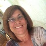 Linda from Tarpon Springs | Woman | 61 years old | Libra