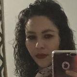 Linda from Yakima   Woman   34 years old   Capricorn