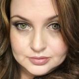 Belinda from Toronto | Woman | 48 years old | Aquarius