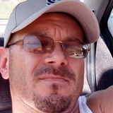 Andrewreesefb from Mountain View | Man | 44 years old | Virgo
