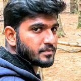 Bheemboy from Pallavaram   Man   27 years old   Gemini