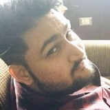 Pd from Prahran | Man | 26 years old | Gemini