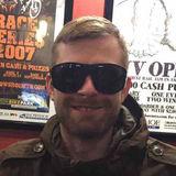 Paul from Elkins | Man | 31 years old | Gemini