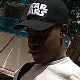 Aliou from Zaragoza | Man | 20 years old | Taurus