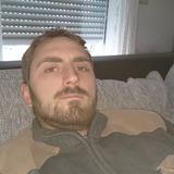 Nurdile from Duren | Man | 32 years old | Virgo