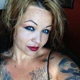 Jazlynn from Whitmore Lake | Woman | 42 years old | Sagittarius