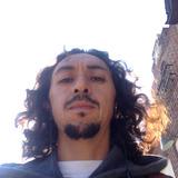 Santana from Richmond Hill   Man   43 years old   Aries