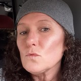 Jacque from Ladson | Woman | 50 years old | Taurus