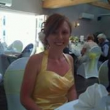Lucy from Wolverhampton   Woman   35 years old   Virgo
