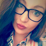 Kimmy from Leeds | Woman | 25 years old | Virgo