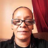 Kingkunta from Anaheim | Woman | 54 years old | Leo