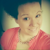 Katia from Moncton   Woman   28 years old   Cancer