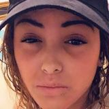 Crazygem from Puyallup | Woman | 25 years old | Gemini