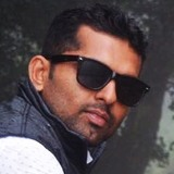 Arun from Ramanagaram | Man | 28 years old | Scorpio