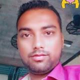 Shanubaraj