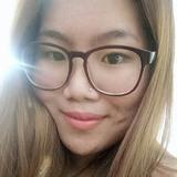 Norry from Kuala Lumpur | Woman | 22 years old | Gemini