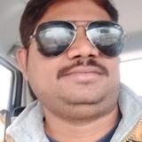 Jiti from Bhiwani | Man | 34 years old | Capricorn