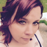Stacylea from Clearfield | Woman | 48 years old | Libra