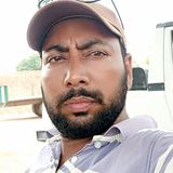 Sidhu from Rampura   Man   21 years old   Leo