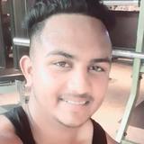 Sunny from Kuala Lumpur | Man | 20 years old | Virgo