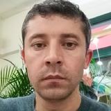 Habib from Dresden | Man | 39 years old | Capricorn