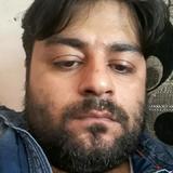 Sunny from Barwala   Man   33 years old   Virgo