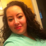Sexysam from Brentwood | Woman | 34 years old | Libra