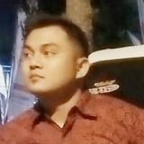 Dodik from Madiun | Man | 27 years old | Capricorn