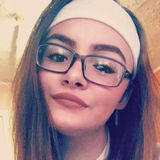 Giannina from Mount Vernon   Woman   23 years old   Cancer