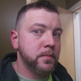 Billy from Greenville | Man | 33 years old | Aquarius