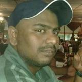 Arun from Tenkasi   Man   38 years old   Pisces