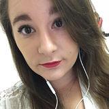Izzy from Livingston | Woman | 25 years old | Sagittarius