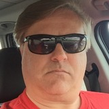 Marc from Billings | Man | 48 years old | Leo