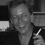 Sergey from Paris | Man | 63 years old | Virgo
