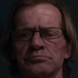 Chris from Perth | Man | 66 years old | Aries