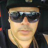 Rey from Pocatello   Man   37 years old   Aries