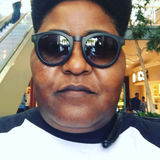 Teacake from Decatur | Woman | 51 years old | Aquarius