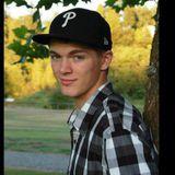 Andrew Clark from Rainier | Man | 25 years old | Gemini
