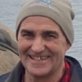 Ivanlettvi from Birchy Bay   Man   57 years old   Taurus