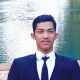 Evan from Surakarta | Man | 22 years old | Cancer