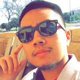 Rj from Daly City | Man | 24 years old | Sagittarius
