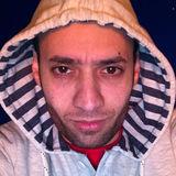 islam in Nyack, New York #6