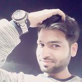 Mayank from Chhatarpur   Man   25 years old   Sagittarius