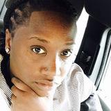 Jayedastud from Stone Mountain   Woman   32 years old   Gemini
