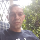 Ludo from Offenbach | Man | 53 years old | Scorpio